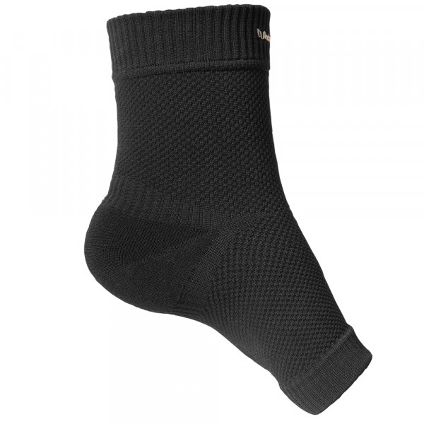 +physio ankle support