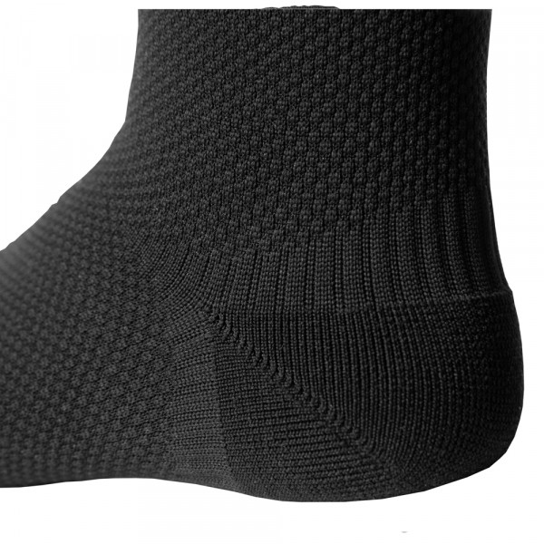 +physio ankle support 2