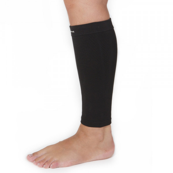 Physio Calf Support 1