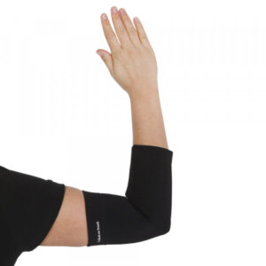 Physio Elbow Support 1