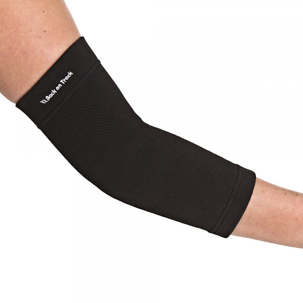 Physio Elbow Support 2