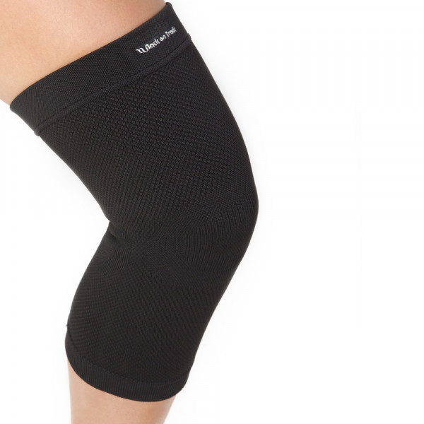 Physio Knee Support 1