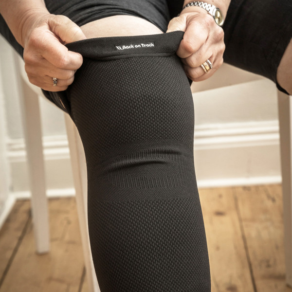 Physio Knee Support 2