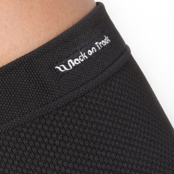 Physio Knee Support 3